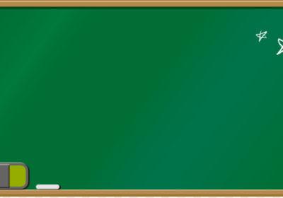 Пам'ятка учням, батькам та вчителям: правила пожежної безпеки у школі